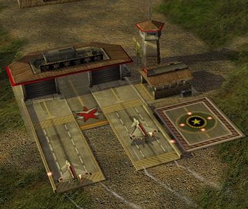 File:Generals China Air Field.jpg