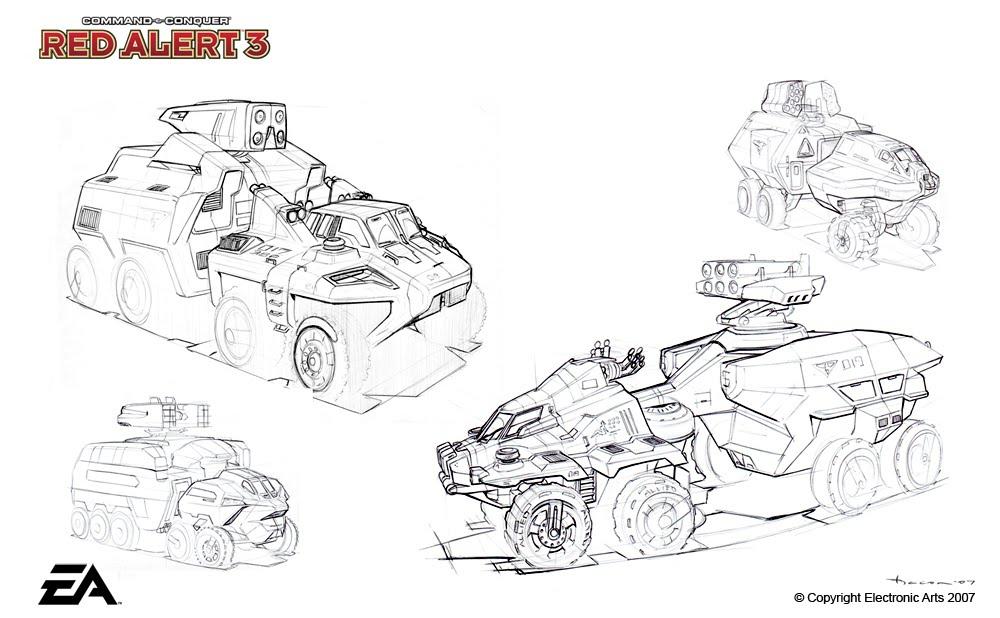 File:RA3 Athena Cannon Concept Art 2.jpg