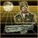 File:Renegade GDI Officer Icons.jpg