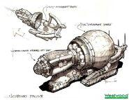 Chrono Prison Tank2.jpg