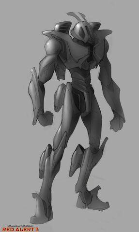 File:RA3 Mech Concept Art 1.jpg