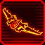 TT Vertigo