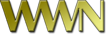 File:CNCR WWN Logo.png
