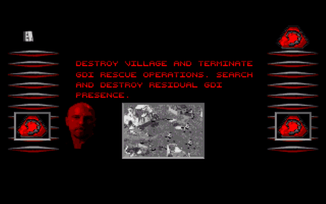 File:Destroygdivillage.png