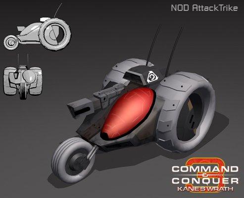 File:KW Attack Trike concept art.jpg