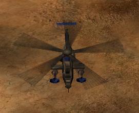 File:Laser Comanche.jpg