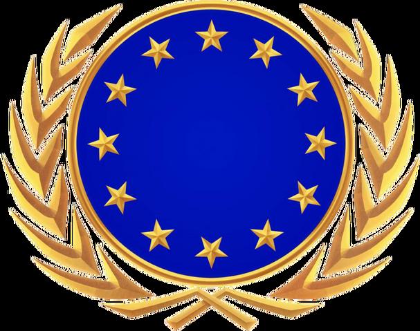 File:Decal EU.png
