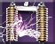 File:Gen1 Overcharge Icons.png