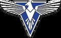 RA3 Emblem Allies.png