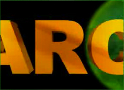 ARCNews Gen1 Logo1