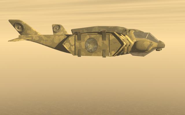 File:Orca Bomber 8.jpg