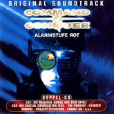 RA1 OST German