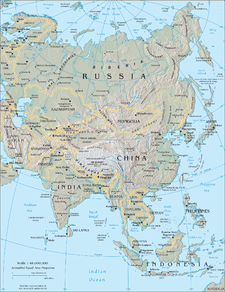 File:225px-Asia-map.png