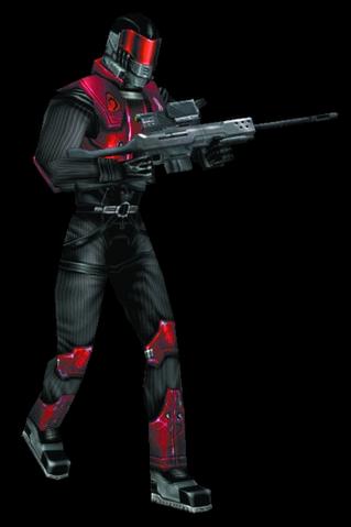 File:CNCR Black Hand Sniper Render.png