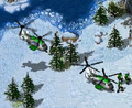 Nighthawk Transport.PNG