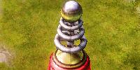 Tesla coil (Red Alert 3)