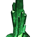 File:CNCTW Tiberium Tower Cameo.png