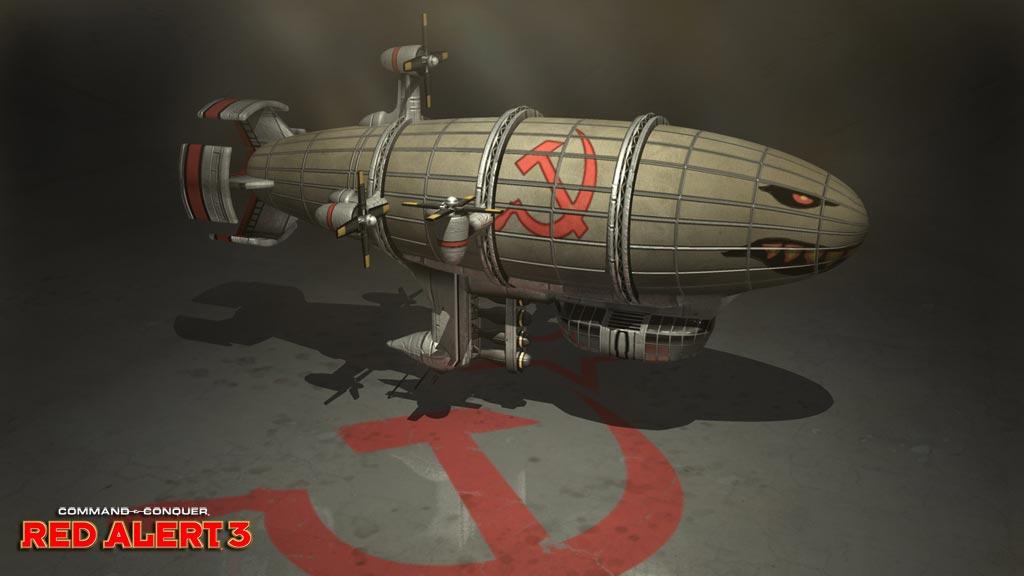 File:RA3 Soviet Kirov1sm.jpg