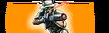 TA GDI Sniper-Team Research.png
