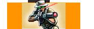 File:TA GDI Sniper-Team Research.png