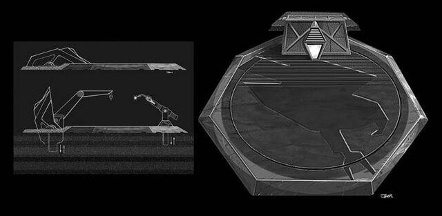 File:TSGDIServicedepot Concept.jpg