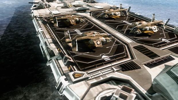 File:TW Aircraft Carrier 2.jpg