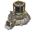 Power plant (Generals 2)