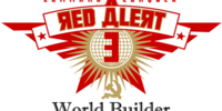 Worldbuilder (Red Alert 3)