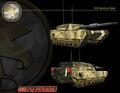 CNCR Medium Tank render.jpg