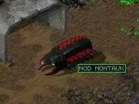 File:Montauk.PNG