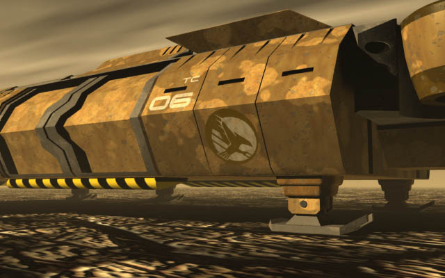 File:Orca Transport 03.jpg
