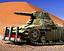 Gen1 Scorpion Tank Icons