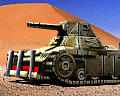 Gen1 Scorpion Tank Icons.png