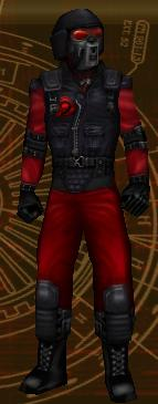 File:Nod Soldier Renegad.jpg