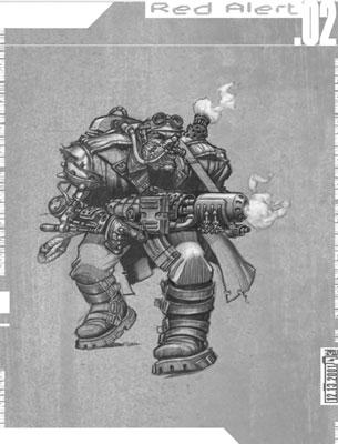 File:CNCRen2 Soviet Heavy Trooper.jpg