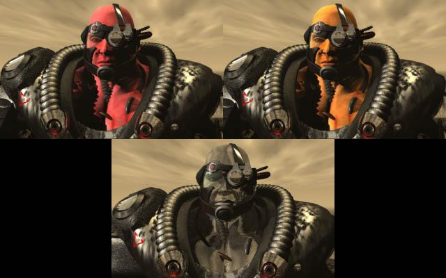File:Cyborg 06.jpg