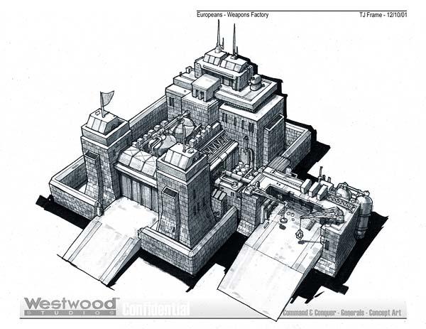 File:EU Weapons Factory concept art.jpg