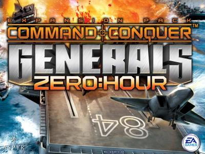 File:Generalszerohour logo.jpg