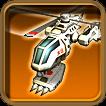RA3 Chopper VX Icons.png