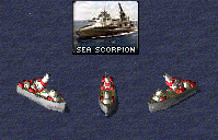 File:SeaScorpioninAction.PNG