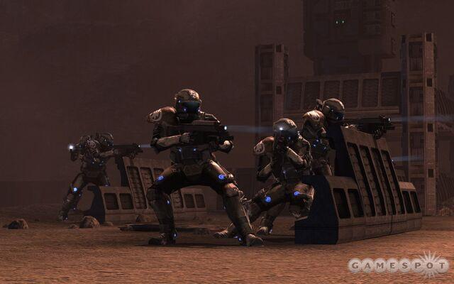 File:CNCT Riflemen In-game 2.jpg