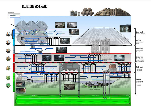 File:CNCT Blue Zone Schematic.png