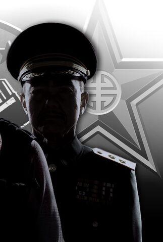 File:CnC Gen2 Landing Commander APA.jpg