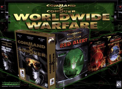 File:Worldwide warfare US cover.png
