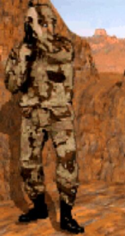 File:CNCT Desert Combat Uniform 1.jpg