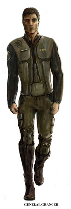 File:CNCTW Granger Costume Concept Art.png