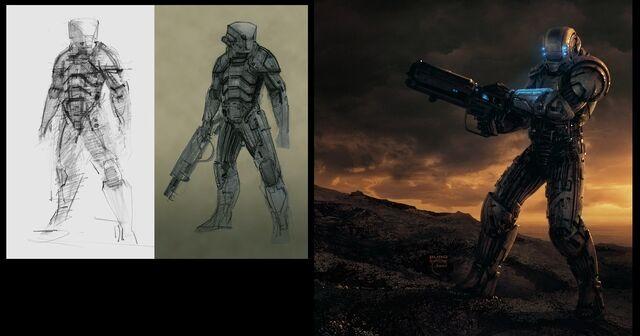File:CNCT Vega's Armour concept art.jpg