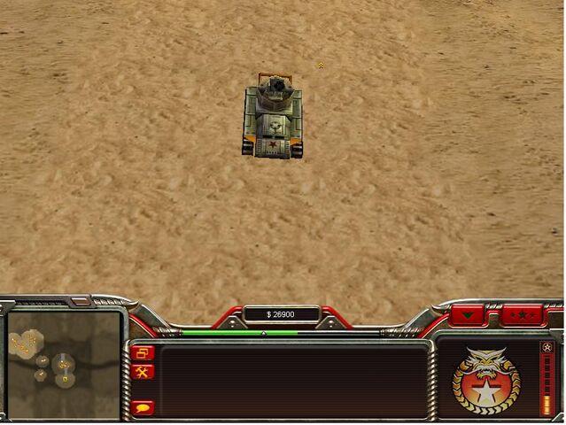 File:Gatling tank.JPG