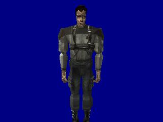 File:C&C Commando Main Character.png