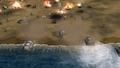 Gen USA M04 Beachhead.png